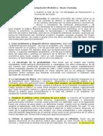 Estrategias de Manipulacion Mediatica.doc