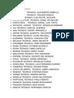 TRABAJO DE EL MUNDIAL.docx
