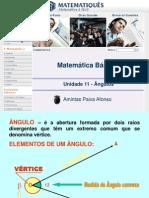 doc_matematica__ANGULOS.ppt