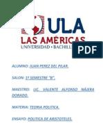 ARISTOTELES EDUARDO (1).docx