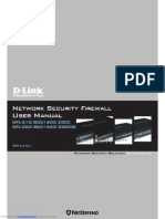 dfl1600__security_appliance.pdf