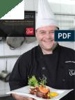 Best Hanoi Restaurant Press Club's Newsletter 4th Quater 2014
