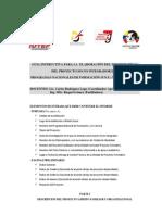 presentacion_PROYECTO_IUTEP-MISION_SUCRE Agroalimentaria.docx