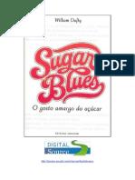 William Dufty - Sugar Blues.pdf