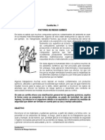 RIESGOS QUIMICOS.pdf