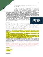 RESOLUÇÃO SE 52 de 14-8-2013 PERFIS PARA CONCURSO.pdf
