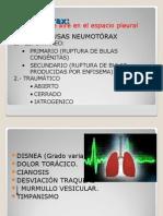 Neumotórax y Atelectasia.ppt