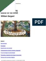A LUTA PELA MENTE - William Sargant.pdf