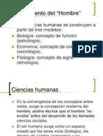 epistemologia final.ppt