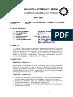 Sistema_Soporte_Toma_DecisionesIng_Javier_Gamboa_Cruzado.doc