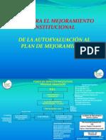 Autoevaluación institucional-PMI (2) (1).pptx