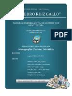 MONOGRAFIA PUENTES METALICOS.docx