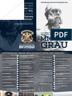 actividades mes grau.pdf