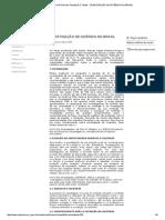 INVESTIGAÇÃO DE INCÊNDIO NO BRASIL.pdf