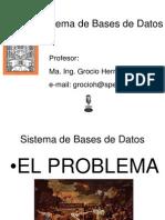Sistema_de_Base_de_Datos_Sesion_1.ppt