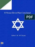 O-Nosso-Dever-Para-Com-Israel-por-Robert-Murray-MCheyne.pdf