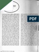 Péndulo Mario Benedetti.pdf