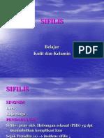 sl_sifilis.pptx