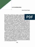 29_Entorno_a_la_Obra_de_ASV_1995_Sanchez_Adolfo_365_366.pdf