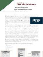 DMMS_U1_A2_ANGO - copia.docx
