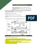 DESCRIPCIÓN Y COMPONENTES DE UN PUENTE GRUA.docx