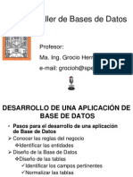 Sistema_de_Base_de_Datos_Sesión_4.ppt