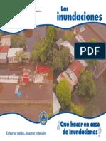 c._Guia_ de_ Inundacion.pdf