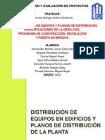 Distribucion-Planos final.pptx