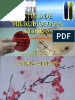 Atlas de Microbiologia Clínica.ppt