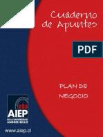 PLAN DE NEGOCIO (Contabilidad-Auditoria) (1) (1).pdf
