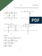 Tarea 2 Modelamiento Matematico2