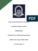INMUNOLOGIA ADAPTACION INNATA Y ADAPTATIVA DALMA ANDREA PEREZ LOPEZ.docx