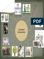 conceptos fundamentales.pptx