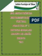 Manual de Arduino Intrumentación Virtual.docx