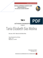 TIC INTEGRADORA.docx