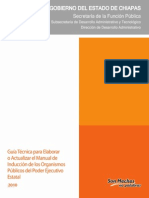 Guia_Manual_Induccion.pdf