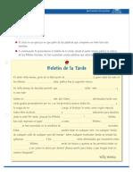 Clozé individual.pdf
