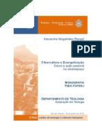 cibercultura_evangelizacao.pdf