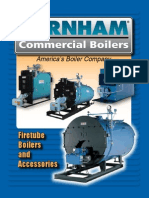 firetube-boilers-and-accessories-catalog.pdf