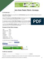 ¿Cuántos habitantes tiene Santa María Atzompa (Oaxaca)_ » Venio.pdf