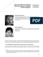 BORDALÍ Y ZÚÑIGA.pdf