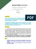WebQuest-precalculo.pdf