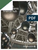 Islamic Finance Hub