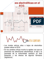 alteracioneselectrolticasenelecg-111104183747-phpapp01.ppt