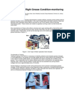 Selecting the Right Grease Condition.docx