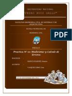 Fisica II primer informe.docx