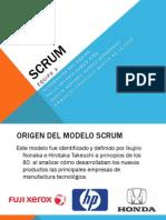 11300801_11300891_11300902_2_2 SCRUM.pdf