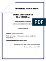 INTERVENCIONES DE ENFERMERIA DE SINDROME DE DIFICULTAD RESPIRATORIA.docx