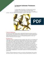 Understanding Calcium Sulfonate Thickeners.docx