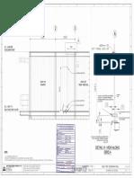 MP 65068 E HSE SD 4005 Rev 1(Toilet Penetration)